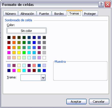 file layout là gì curso gratis de microsoft excel 2003 tema 06 formato de
