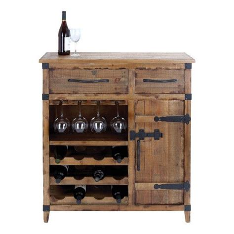 Wine Cabine by Lovely Rustic Wine Cabinet Furniture To Make