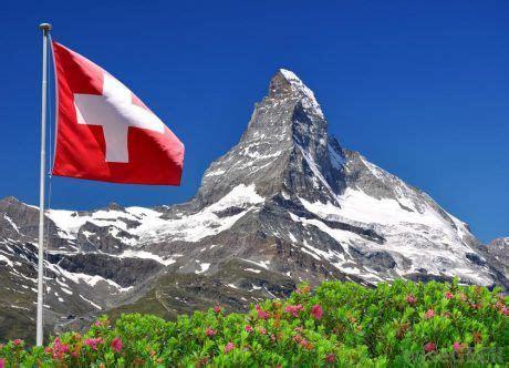 lavoro svizzera si assume nuovo personale in svizzera con stipendio di