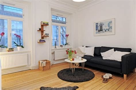 decorating studio apartment stylish home design ideas decorating a studio apartment