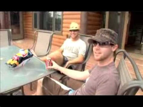 Mike Fisher Cottage by Mike Fisher Feature On Mtv Live Hockeyhype Ca