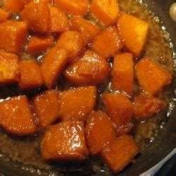 best yams recipe for thanksgiving candied yams recipe allrecipes com