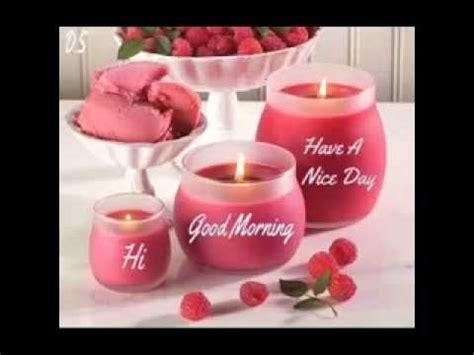 god ke good morring vidio good morning video with prayer song in hindi youtube