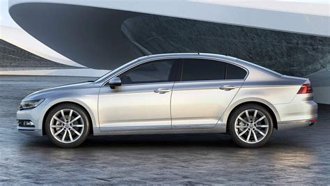 volkswagen sedan 2015 2015 vw passat sedan review carsguide