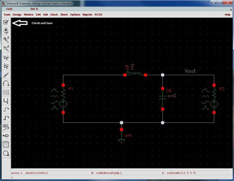 inductor layout cadence inductor simulation cadence 28 images active inductor simulation on cadence using the