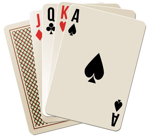 Bow Windows Pictures playing cards png clipart best web clipart