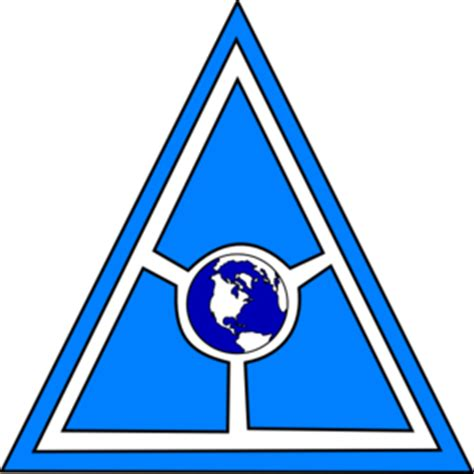 illuminati tattoo png free illuminati cliparts download free clip art free