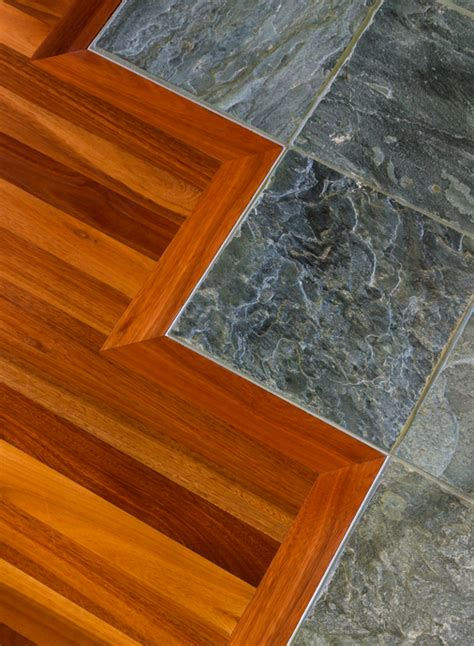 how to choose flooring you ll