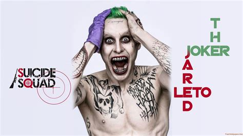 joker suicide squad 2016 movies wallpaper 2018 in movies joker suicide squad wallpapers wallpaper cave