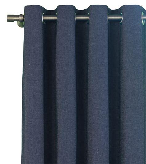 denim curtains denim curtains furniture ideas deltaangelgroup