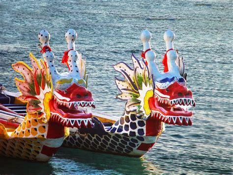 dragon boat festival in china fujimini adventure series the chinese kick off the summer