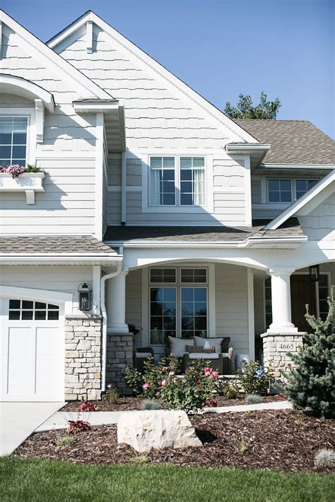 neutral exterior paint colors ideas gray and brown paint combinations u2013 alternatux