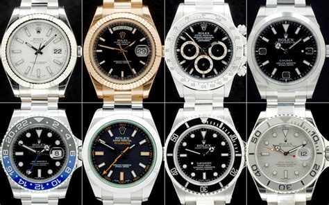 what fits me best quiz personality quiz which rolex suits me best