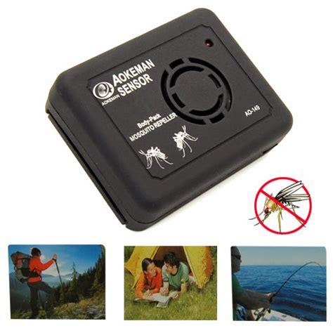 Anti Nyamuk Ultrasonic pusat barang murah anti nyamuk ultrasonic portable
