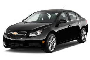 2012 2013 Midsize Sedan Front 2012 Chevrolet Cruze Reviews And Rating Motor Trend