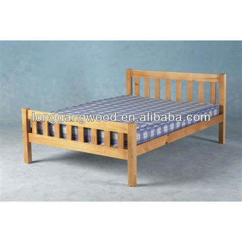 Cheap Beds For Sale Bedroom Furniture Cheap Beds For Sale Single Bed Buy