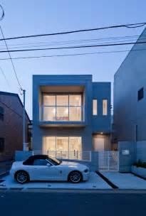 Japan Home Design Magazine by Japan Interior Design Magazine Creative Modular Japanese