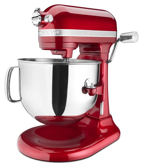 Kitchenaid Giveaway - best of kitchen aid mixers picture home gallery image and wallpaper