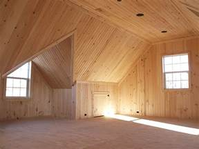 how to finish the inside of a pole barn finishing inside of pole barn studio design gallery