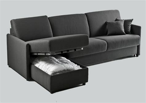 Canap Rapido Couchage Quotidien by Canap Couchage Quotidien Great Canape Couchage Quotidien
