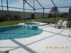 vacation home rentals by owner florida florida vacation rental by owner owner direct