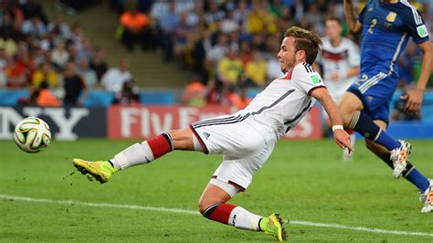 news can football learn from germany world cup 2014 can learn from germany s coaching