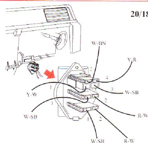 blower replace  replacing blower resistor