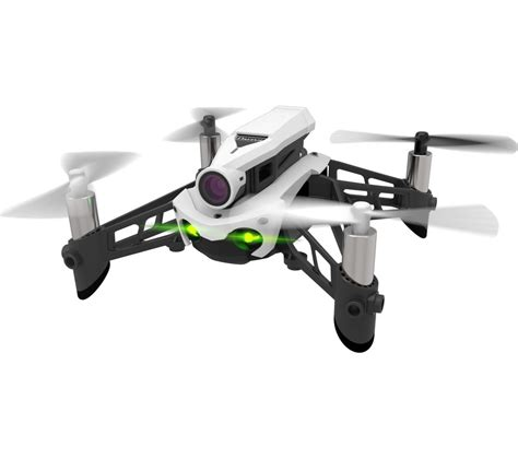 Drone Fpv buy parrot mambo fpv pf727006 drone with flypad controller white black free delivery currys