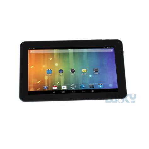 cheap android tablet cheap 9 inch dual android tablet pc with 8gb nand flash buy 9 inch dual android