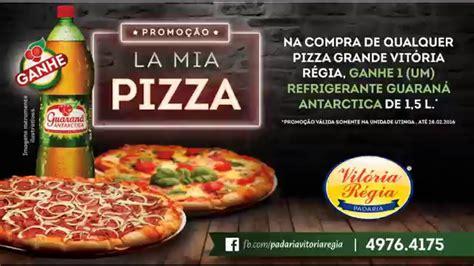 lade a pinza promo 231 227 o la pizza padaria vit 243 ria r 233