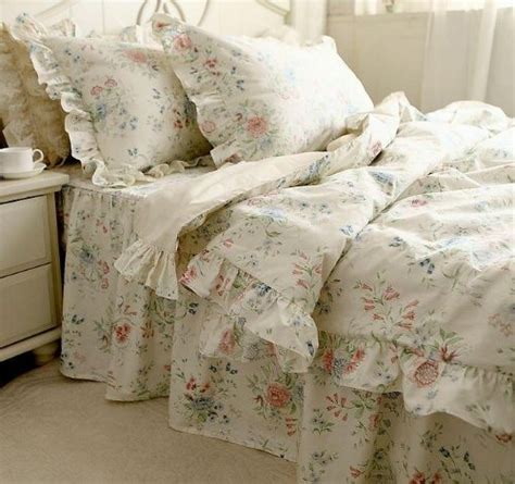 chic bedding sets vintage chic bedding sets vintage chic eliza comforter 8pc bedding set shabby