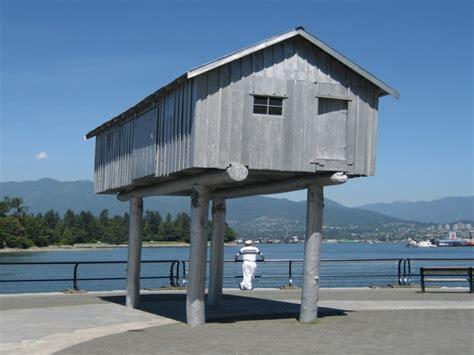 beach houses on stilts house on stilts floor plans house on stilts beach house