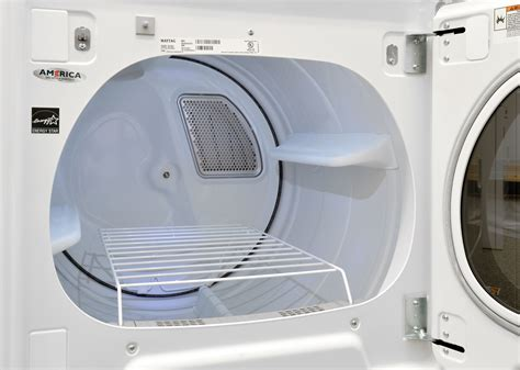 maytag bravos mgdb855dw dryer review reviewed laundry