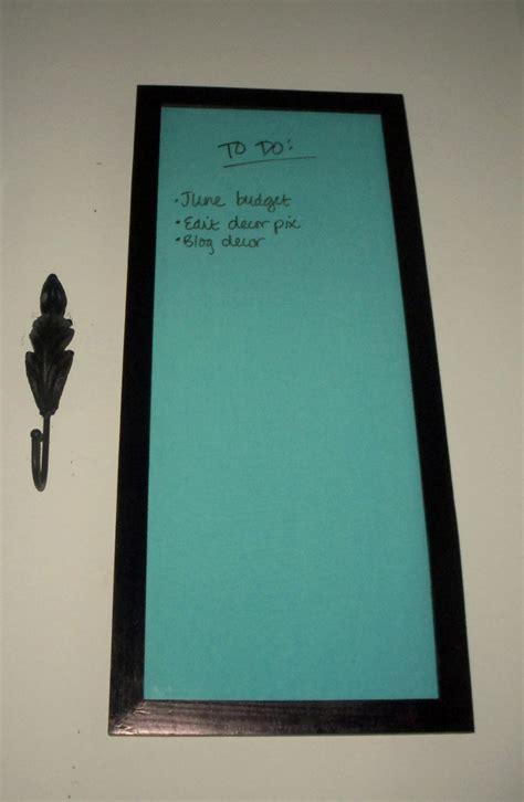 erase board glass erase board ikea homesfeed