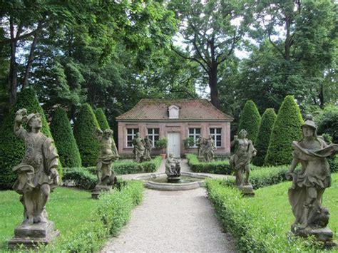 billige wohnungen in nürnberg barockgarten hesperidengarten n 252 rnberg aktuelle 2018