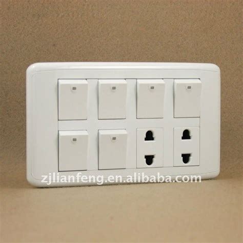 modern electrical switches for home modern electrical switches for home modern electrical