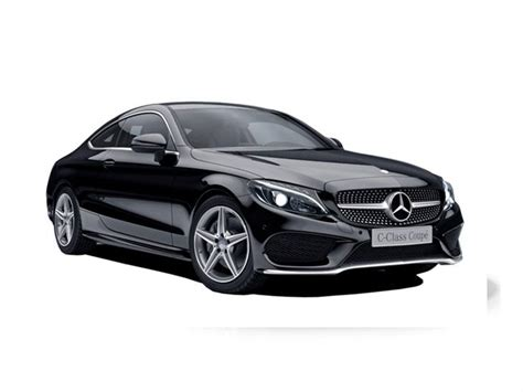 mercedes amg c class price mercedes c class coupe c200 amg line car leasing