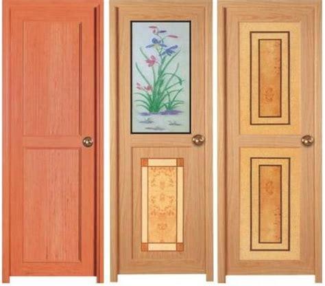 Pintu Pvc Kamar Mandi Warna Kayu kenali model desain pintu kamar mandi terlengkap 2018