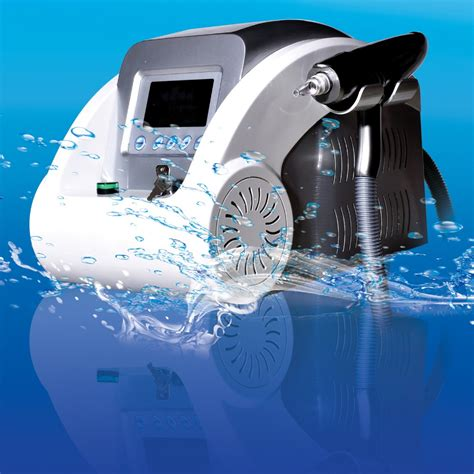 laser tattoo removal machine reviews laser removal machine v18