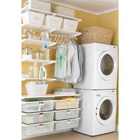 decorar cuarto de lavadoras decoracion de cuarto de lavado 17 curso de