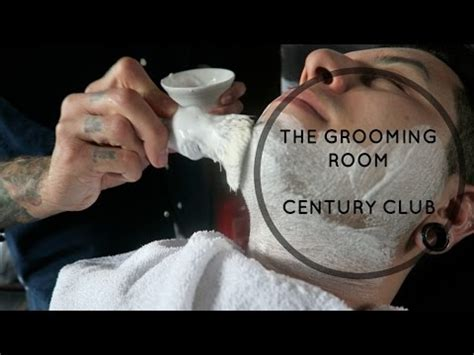 mens groom room collections the grooming room