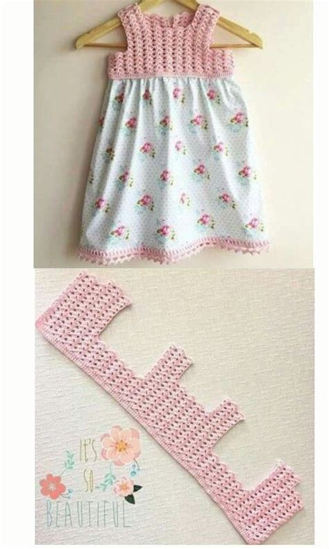 Dress Sonea An 2084 best crochet images on crafts