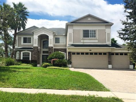 Houses For Rent In Clermont Fl by Houses For Rent In Clermont Fl 28 Homes Zillow