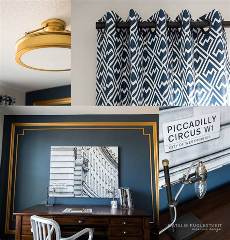 office interior designers in calgary traditional office loft by calgary interior designer