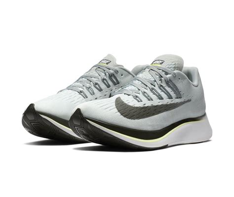 Nike Fly new s colorways of the nike zoom fly surface