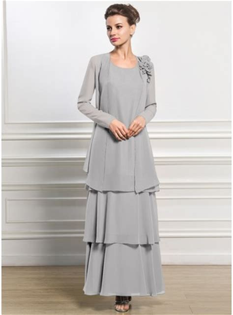 points of mother of the bride dresses jjs house silver mother of the bride dresses all styles sizes