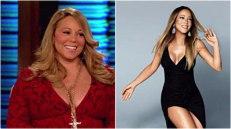 p weight loss carey has weight loss surgery we re wondering why