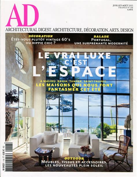design magazine francais 41 interior design magazine france top 100 interior