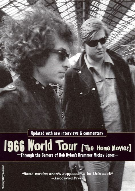 bob dylan biography documentary part 1 bob dylan 1966 world tour the home movies 2002 joel