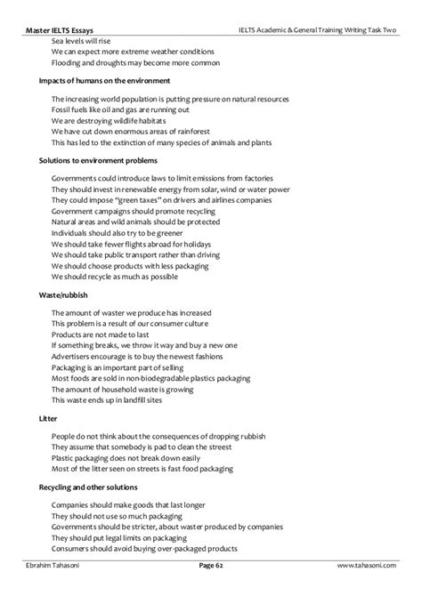 Compare Contrast Essay Topic Ideas by Topics For A Compare And Contrast Essay Scirnesogui Cba Pl